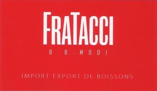 fratacci