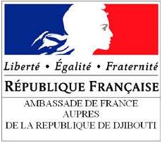 logo_Ambassade_de_Fr_Djib