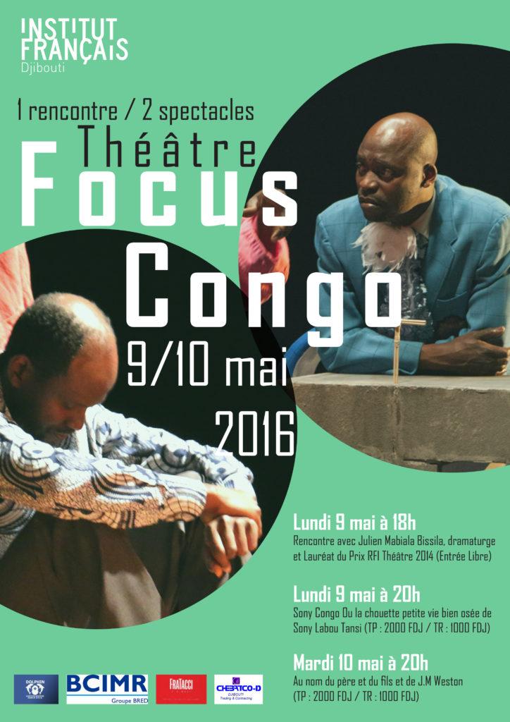 Focus_congo-Affiche
