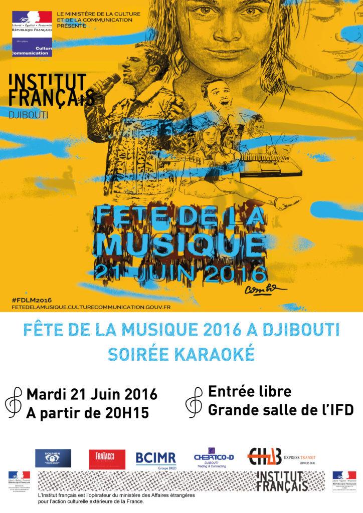 Affiche_fête_de_la_musique2016