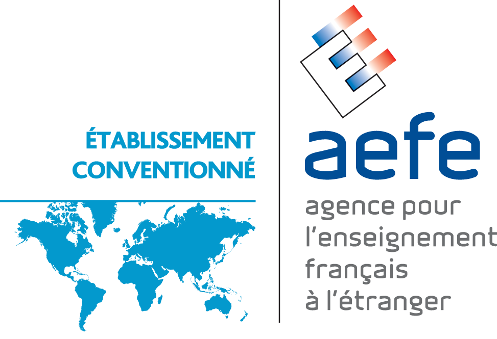 logo-etablissement-conventionne