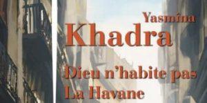khadra_couv_la_havane_0_0