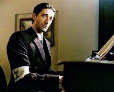 Le_pianiste_de_Roman_Polanski