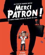 Merci_Patron_de_Francois_Ruffin