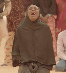 Timbuktu_de_Abderrahmane_Sissako