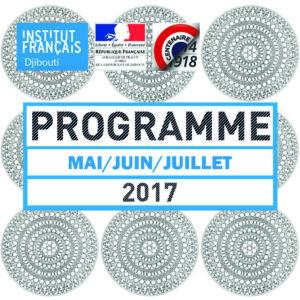 Présentation-web-Mai-Juin-Juillet