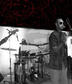 CONCERT DE guux brothers band